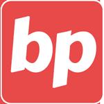site logo:Parnu